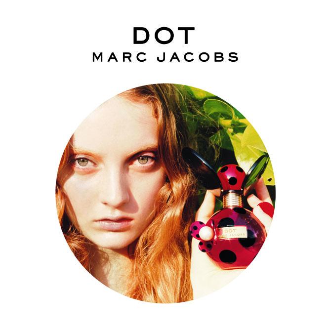 Marc-jacobs-Model-shot-hi-res